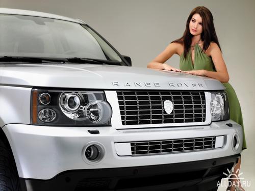 Autosexi girl
