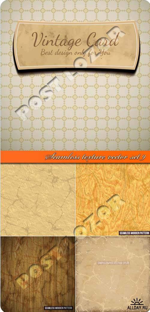 FPNo1pGzpu.jpg