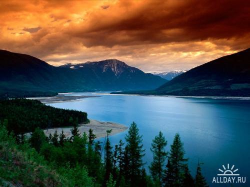Мир в Фотографии - World In Photo 342
