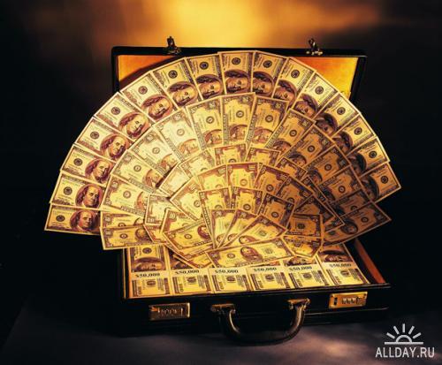 Картинки на тему американского доллара