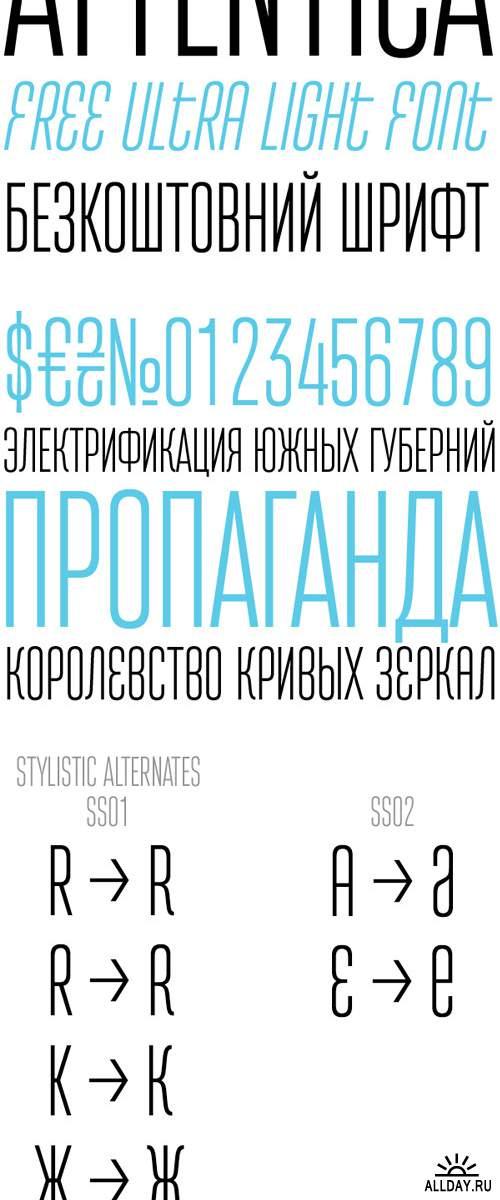 GywGHQJCn1.jpg
