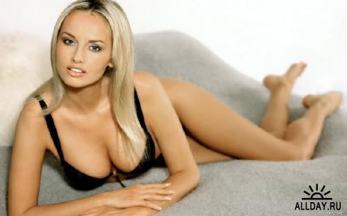 Sexy Women HD