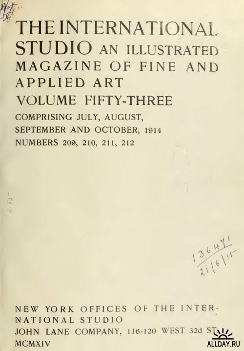 10 номеров журнала