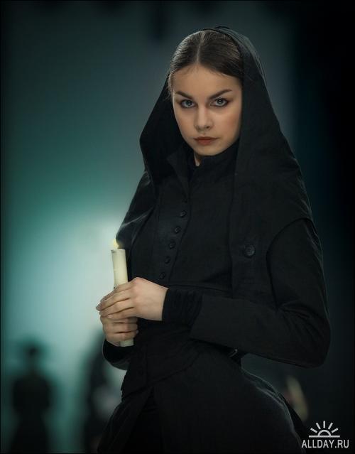 Фотограф Дмитрий Станянкин