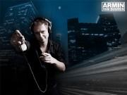 Эксклюзивные обои с Armin van Buuren и  Tiesto HQ