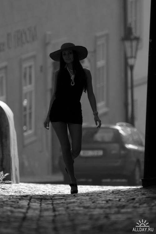 Фотограф valerio
