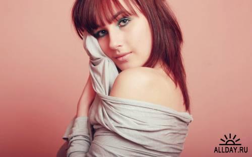 Wonderful Girls Wallpapers Mix 66