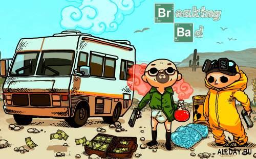 KBPziI8aBc.jpg