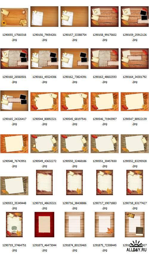 Vintaje Collage (Part 2)