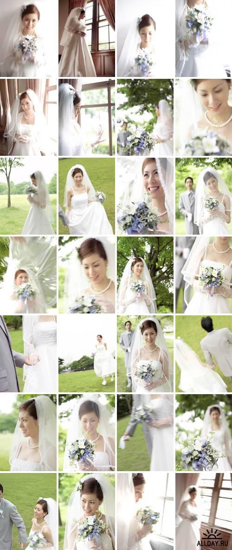 Hakata Good - Wedding 3