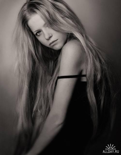 Фотограф Natan Suglob