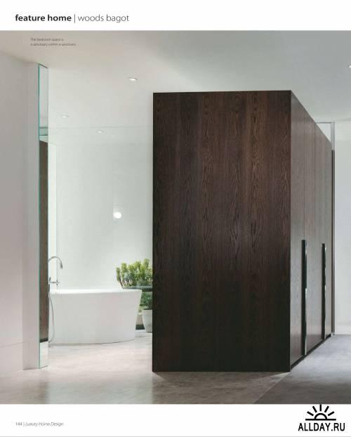 Luxury Home Design №2 ч.15 (2012 / AU)