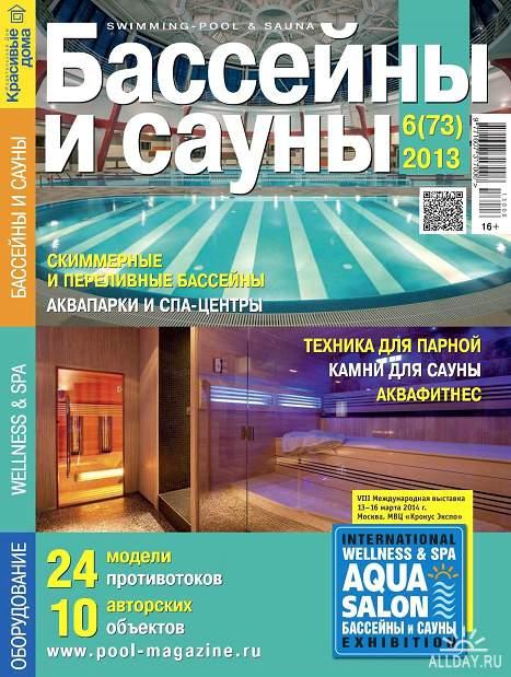 Ls9vEyVeX1.jpg