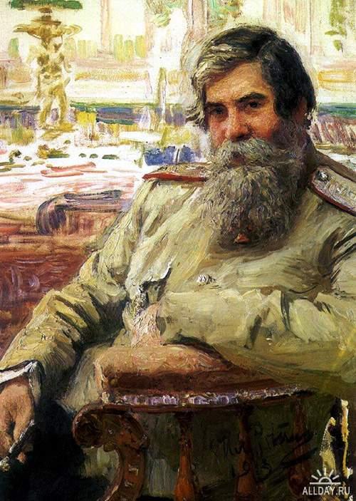 Знаменитые россияне