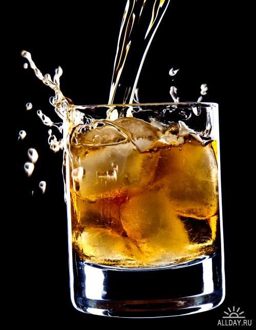 Клипарт-Еда и напитки-Часть 1