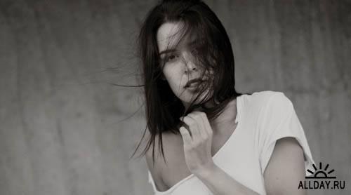 Фотограф Magnus Egger