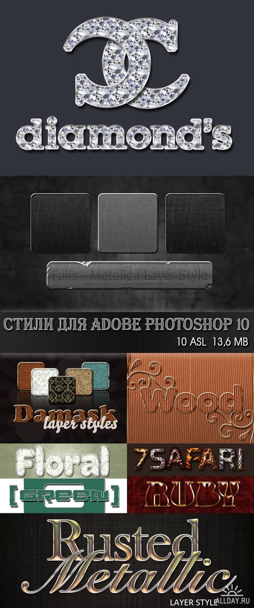MVhpUaV1dD.jpg