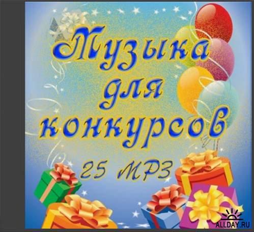 NxtMXSiYb5.jpg