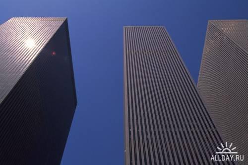 Фотосток – Город 3