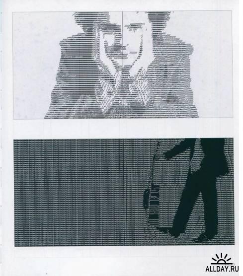 Тони Седдон - Сетки. Креативные решения для графических дизайнеров
