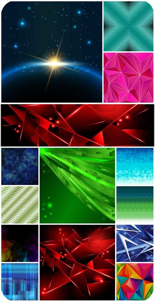 OXuA2w0y6X.jpg