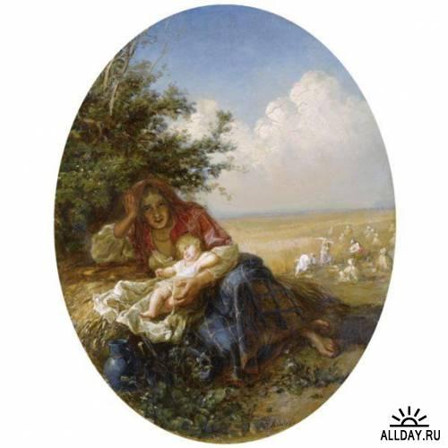 Рачков Николай Ефимович (1825-1895)