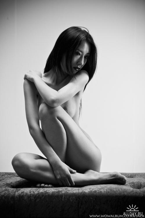 Фотограф Jack Lee