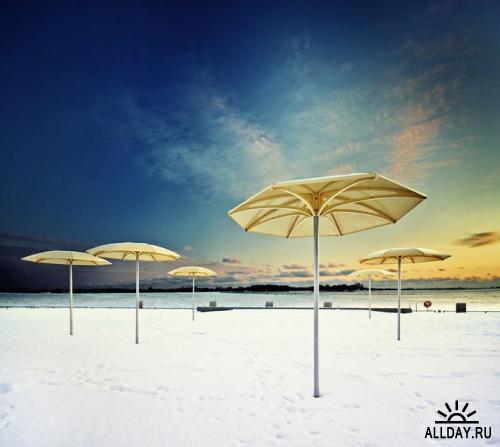 Мир в Фотографии - World In Photo 320