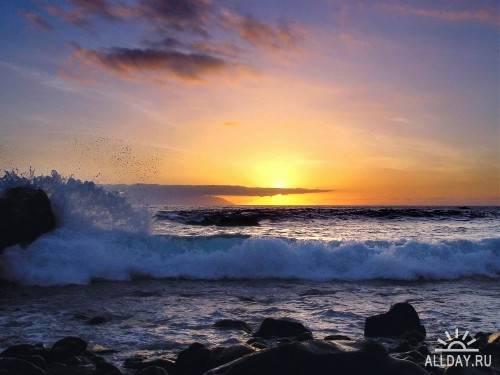 Фотосток – Очарование моря 4