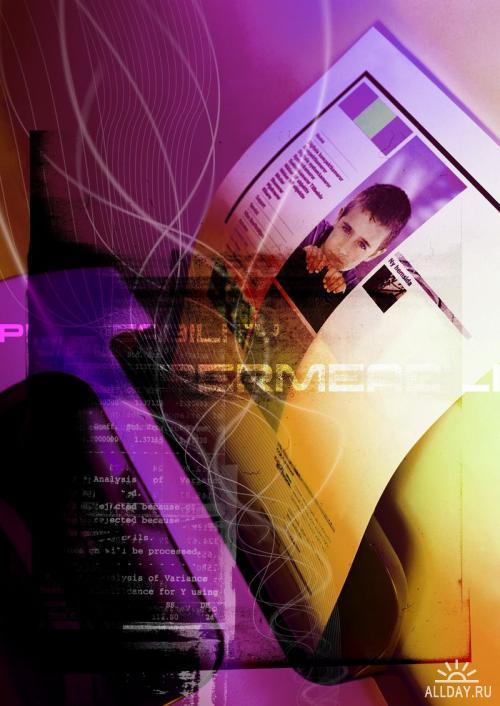 ImageDJ - IT World II