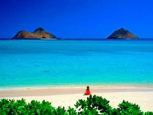 Гавайи