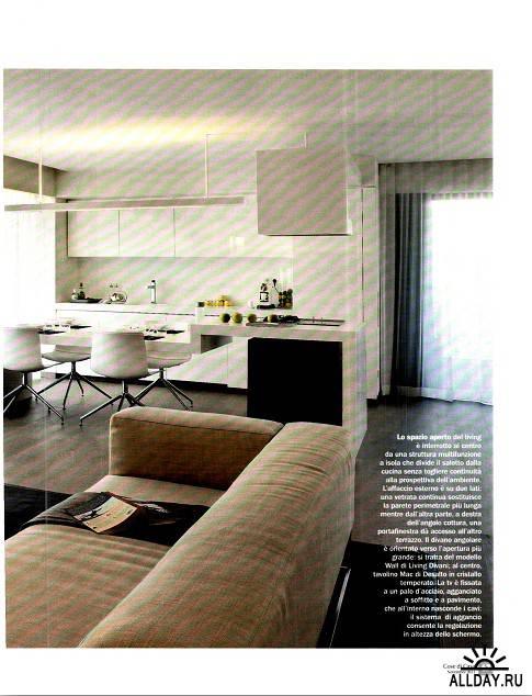 Cose di Casa №11 (Novembre 2011)