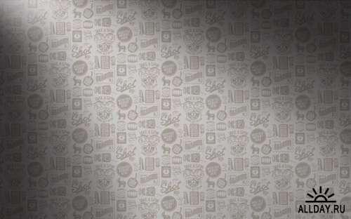 Новая подборка текстур в картинках хорошего качества выпуск 18