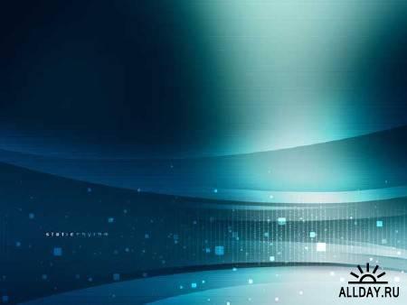 Selection HD Desktop Wallpapers #8