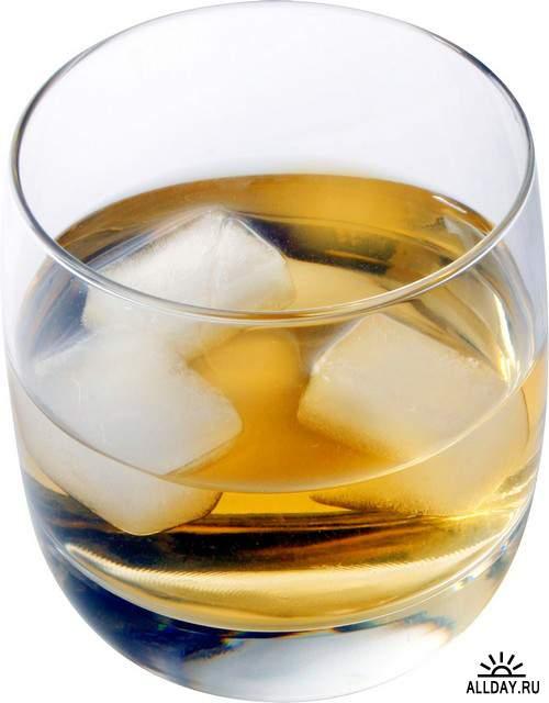 Cocktails and drinks 2 | Коктейли и напитки 2