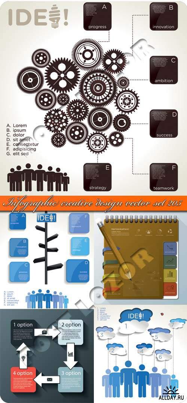 QNOdB8suIk.jpg