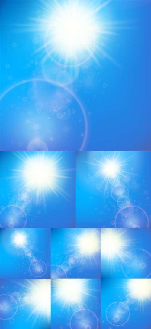 QPvMeGv6fh.jpg