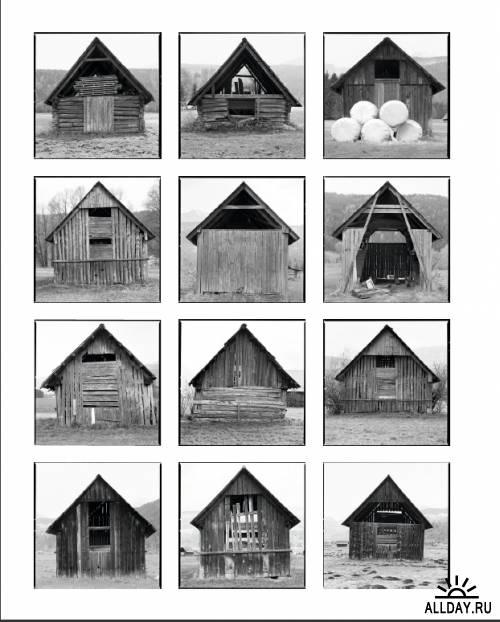 7 англоязычных книг о искусстве фотографии