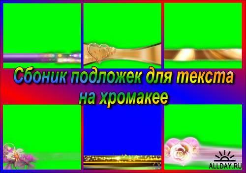 R0rz1QmrCl.jpg