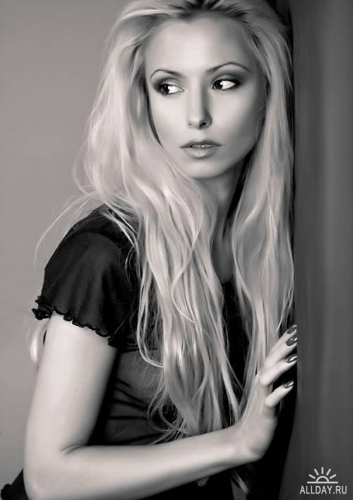 Фотограф Ivailo Stanev - Fashion