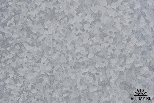 Jet Company - X-media Graphic Library Texture #2
