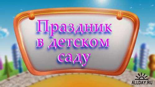 S0sbJ9zPaH.jpg