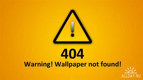 Best HD Wallpapers Pack №476