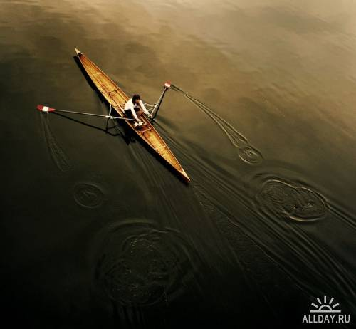 Мир в Фотографии - World In Photo 355