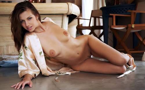 Необычайно красивые девушки. 483