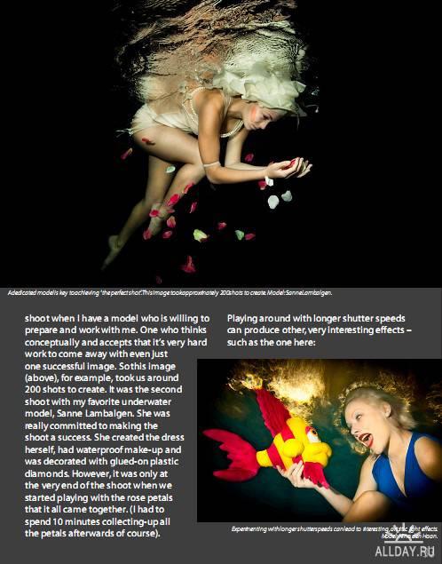 PhotographyBB №46 (November 2011)