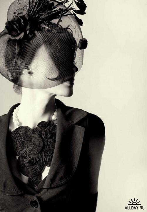 Fashion Photography 30