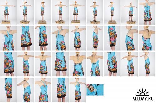 3d Modeling Image References. part 168