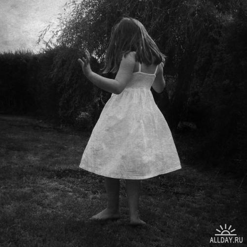 New photography by Zana Soul