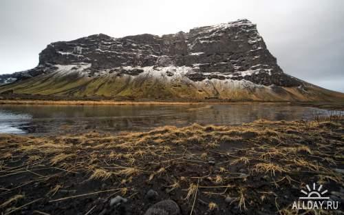 50 Excelent Landscapes HD Wallpapers (Set 149)